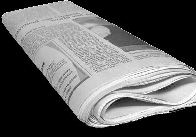 journal annonce legale en ligne